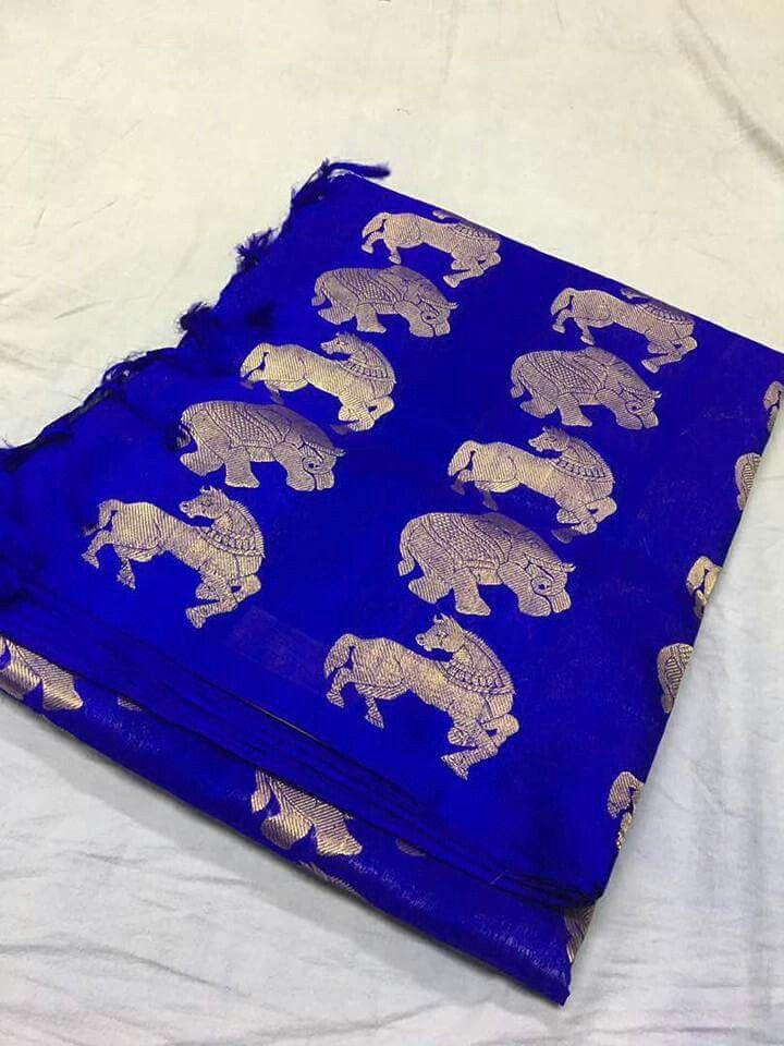 Kanchipuram silk sarees Order WhatsApp 7995736811