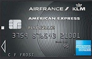 American Express Flying Blue Platinum Card / Meer dan een creditcard. Lees meer... http://www.credit-card-vergelijken.nl/american-express-flying-blue-platinum-card/
