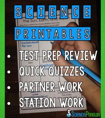 297 best science social studies images on pinterest science 297 best science social studies images on pinterest science activities teaching science and school fandeluxe Images