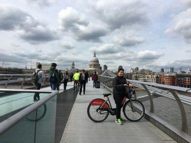 Londra per teenagers e non solo - Ho trascorso 6 giorni in giro per Londra con mio figlio di 12 anni dopo aver pianificato in linea di massima cosa avrei voluto fargli vedere senza farlo annoiare troppo. A questa età non si può pensare di andare a vedere solo monumenti e musei...
