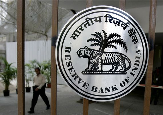 The Reserve Bank of India (RBI) on Tuesday directed banks to charge customers for transaction SMS alerts on the basis of usage, instead of imposing a fixed fee.