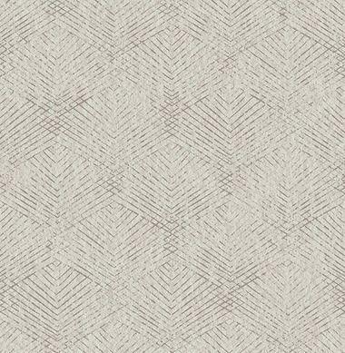 The 25 best Wallpaper texture ideas on Pinterest