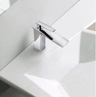 BECOLA бесплатная доставка роскошный бассейна кран эксклюзивный дизайн кран Поп ванная комната одной ручкой меди F8106-1