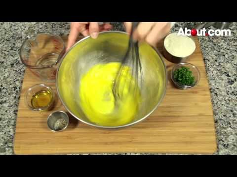 Soups, How to make and Youtube on Pinterest