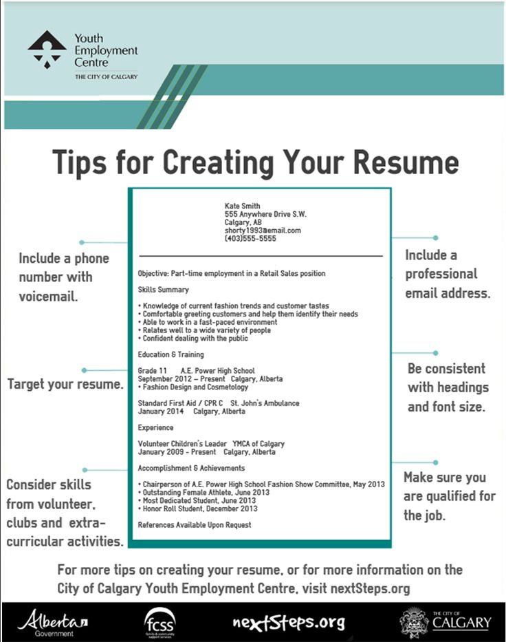 Standout Cover Letter Quick Tips Document Controller Resume