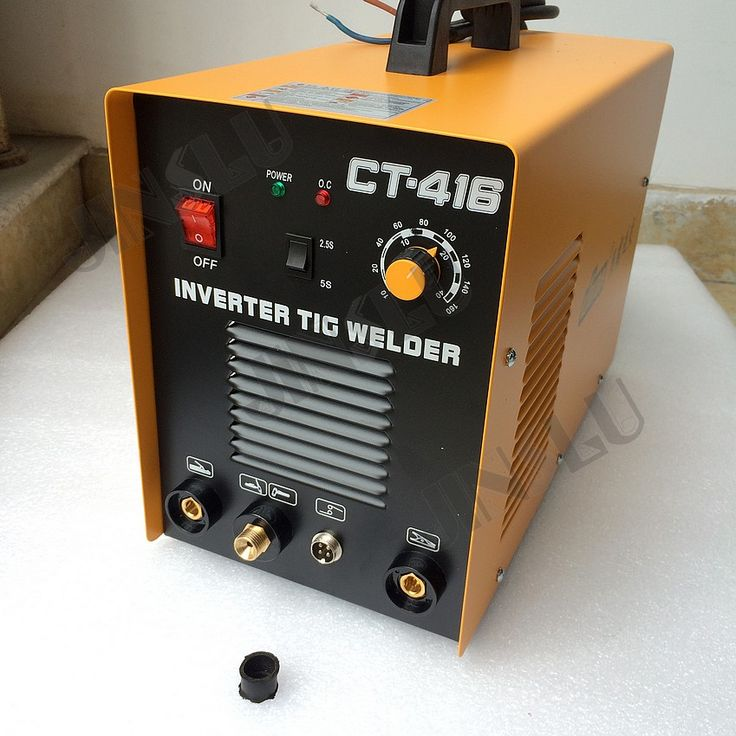 ==> [Free Shipping] Buy Best 3 In 1 CT416 CT-416 TIG MMA Plasma Cutting Cutter Inverter DC welder welding machine with free accessories Online with LOWEST Price   1512239273