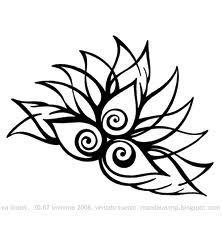 Image result for simbolo del fuego
