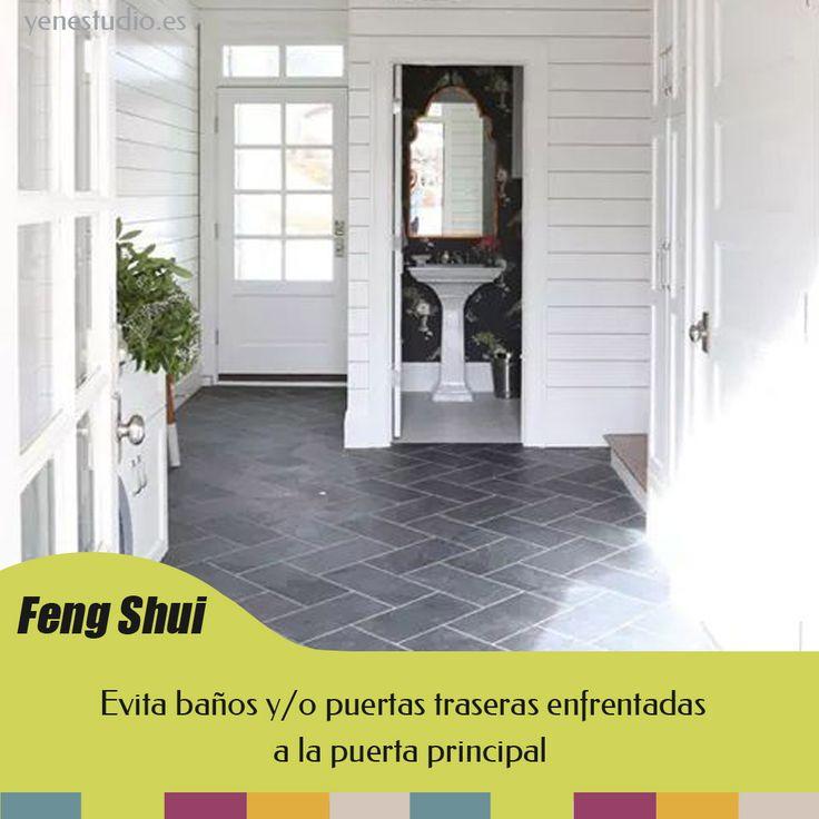45 melhores imagens de feng shui consejos y frases no for Feng shui en casa consejos