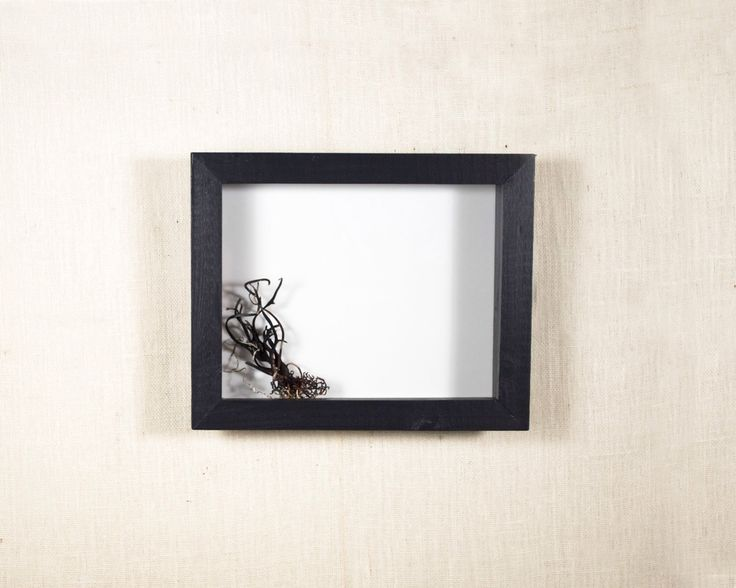 8x10 Shadow Box Frame - DEEP Shadow Box, 2 Inches or 3 Inches Deep, Display Case - Black by EmilyAnotherCup on Etsy https://www.etsy.com/listing/125062646/8x10-shadow-box-frame-deep-shadow-box-2