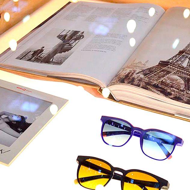http://www.etniabarcelona.com/en/the-brand/news/posts/entering-etnia-barcelona-s-world-at-the-optical-fairs-626/