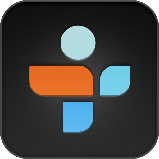 This is the best radio app I've found. In addition to all the local radio stations, it has thousands and thousands of other stations, accessed over the internet, naturally. You can save streams for later, time shift or just enjoy a lot of variety.: Music, Iphone App, Current Events, Radios Pro, News, Sports, Tunein Radios, Android Apps, Ipods Touch