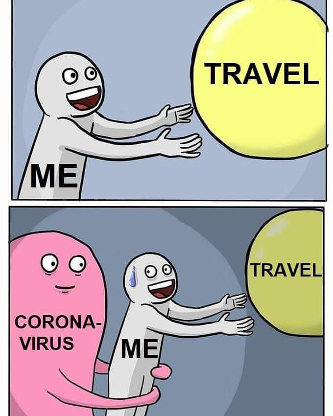50 Funny Travel Memes Work Hard Travel Well Funny Birthday Meme Birthday Meme Birthday Humor