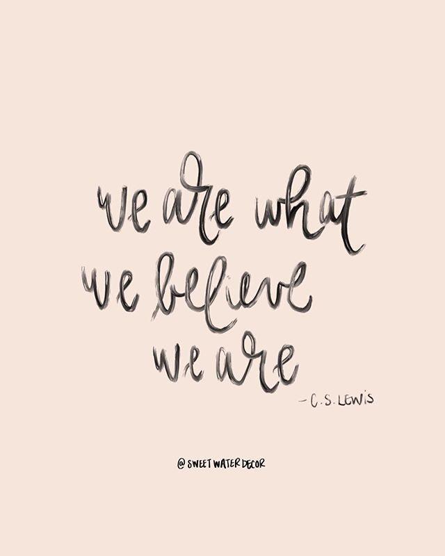 Inspirational Sayings/Inspirational Quotes/Inspiration
