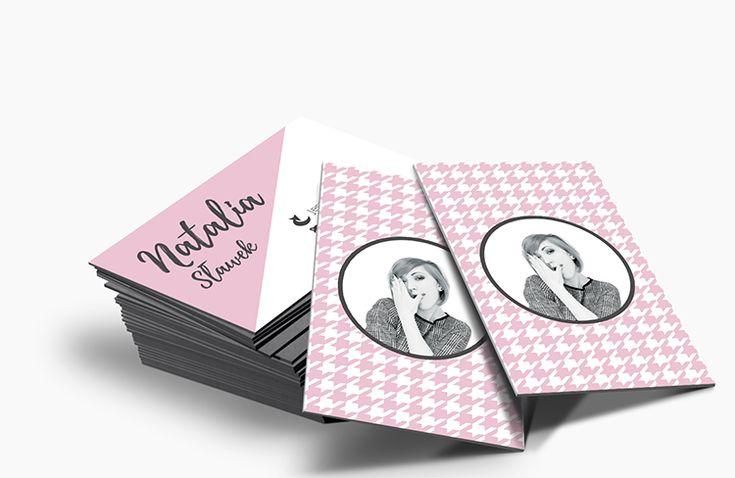 Skąd brać darmowe mockupy - blogowanie darmowe mockupy design bloga skąd brać darmowe...