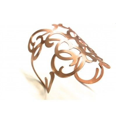 @ipstyle_it     Palm Infinity  IPSTYLE  made in italy collectione  #bijoux #jewels #necklace #arrings #bracelets #rings #insect