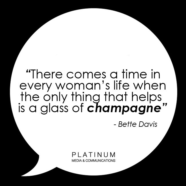 When The Right Time Comes Quotes: 17 Best Images About PLATINUM Quotes On Pinterest