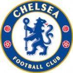 Chelsea Selesai Perburuan di Bursa Transfer Musim Dingin