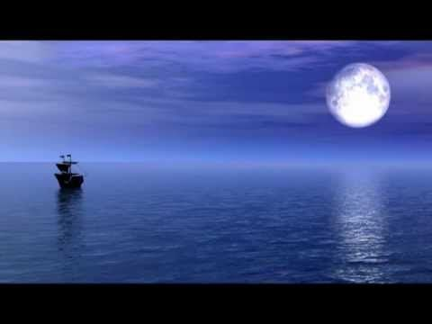 Sleep Music: Sleeping Music and Relaxing Music for Sleeping, Relax, Lull...