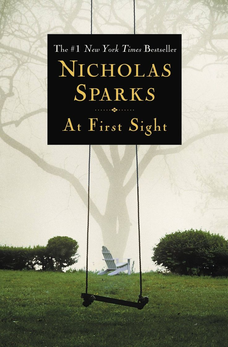 25+ Best Ideas About Nicholas Sparks Books On Pinterest  Movies By Nicholas  Sparks, Books By Nicholas Sparks And Nicholas Sparks Novels