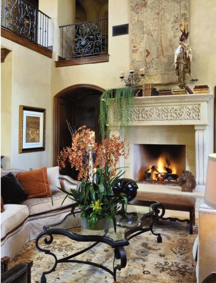 183 Best San Diego Homes Images On Pinterest  San Diego Impressive The Living Room San Diego Decorating Design