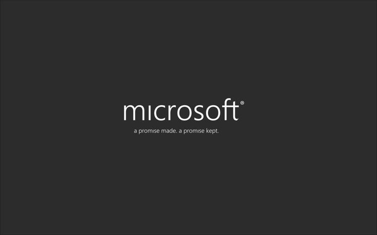 HQ Definition Wallpapers Free Background Wallpaper Microsoft