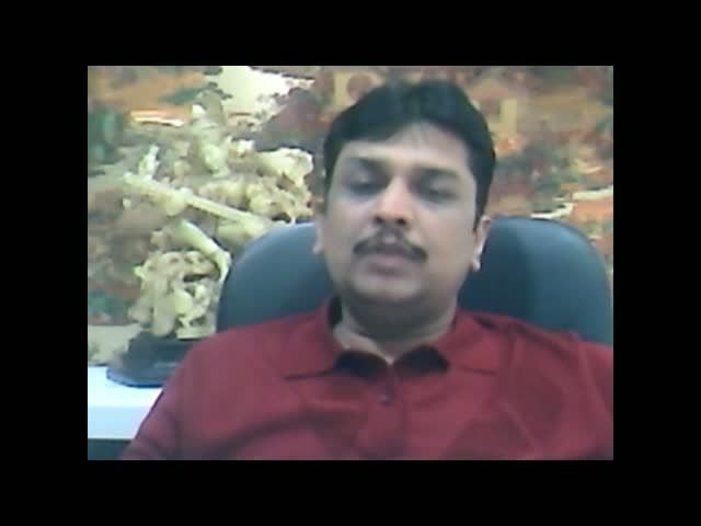22 May 2012, Tuesday, Astrology, Daily Free astrology predictions, astrology forecast by Acharya Anuj Jain.