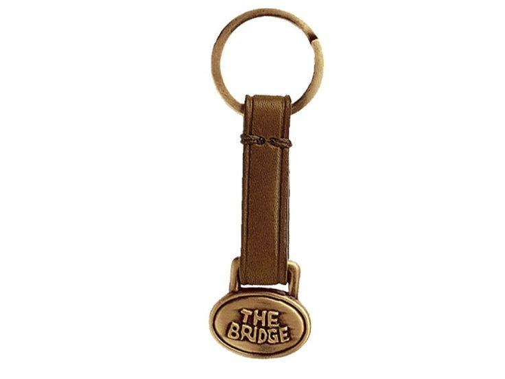 Porta chiavi The Bridge