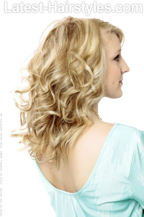 25+ Best Ideas about Hair Wand on Pinterest | Curling wand ...