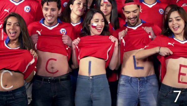 Chilean people, chilenos, chilenos feos, chileans, chilenos promedio, gente de chilem chilean people white, chilean phenotype, chileno promedio, el hombre chileno