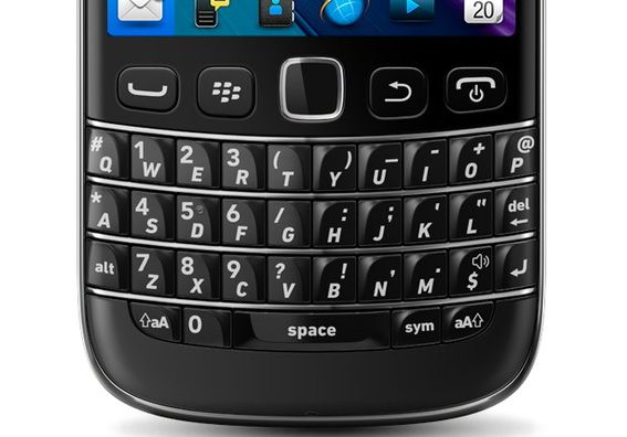 Blackberry 9720 from Only £11 per month - http://newsrule.com/blackberry-9720-from-only-11-per-month/