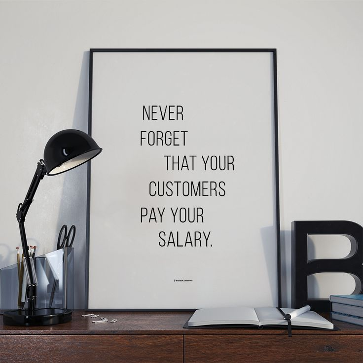 793 best images about i hate my job on pinterest for Office design language