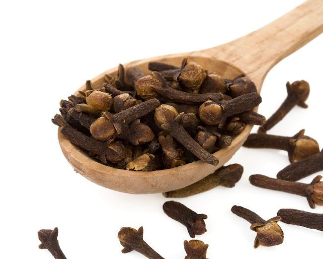 Important Things About Clove