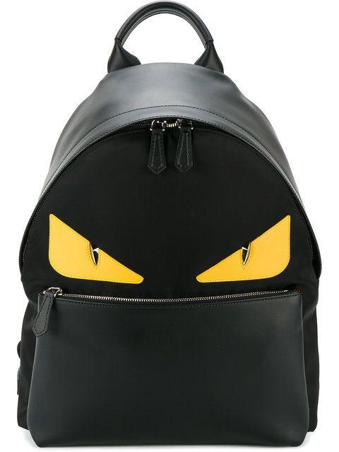 Fendi Bag Original