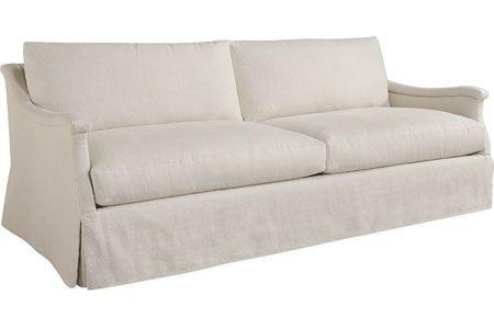 1000 Ideas About Cream Sofa On Pinterest Fabric