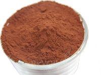 Какао-порошок алкализованный 22-24% Extra-Brute Barry Callebaut, 250 гр.   Лавка кулинара   Вкусный магазин