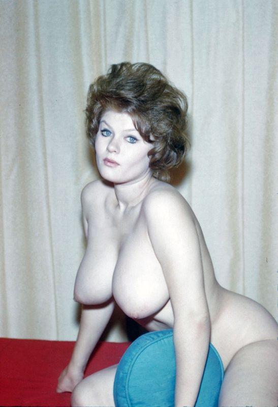 terry o quinn nude