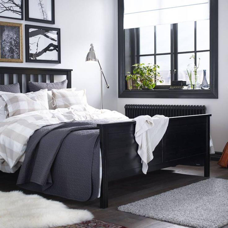 Die besten 25+ Nearest ikea store Ideen auf Pinterest Ikea 2015 - schlafzimmer ikea