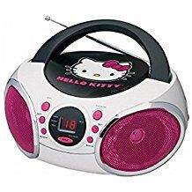 Image result for images of hello kitty