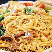 Chinese Noodle House
