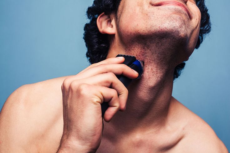 The 10 Most Annoying Men's Health Issues and How to Fix Them -  Good for women too. facebook.com/loveswish