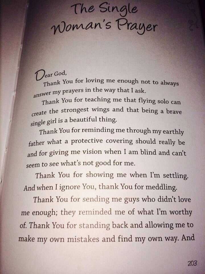 90 best dating relationship tips images on Pinterest Thoughts - thank you for loving me letter