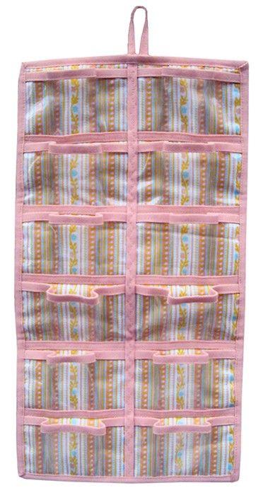 $20.000 COP Organizador multiusos 12 bolsillos