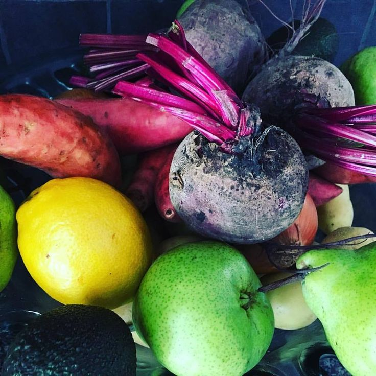 Let's cook! #Beetroot #dinner #anniversary #birthday #brisbane #vegetarian #celebratelife #freshproduce