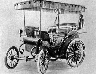 1800s transportation us history Steamboats, railroads and horse-drawn carriages were the main forms of transportation used during the early 1800s transportation experienced its greatest period of growth during the first.
