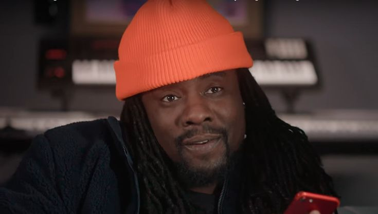 "'Go And Sit Down': Wale Defends Jay-Z In Twitter Feud With Tomi Lahren Source: YouTube On Sunday, Tomi Lahren took to Twitter to criticize Jay-Z after the rapper called Donald Trump a ""superbug"" during an appearance ... http://drwong.live/hip-hop-community-news/wale-defends-jay-z-tomi-lahren-twitter-feud-html/"
