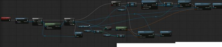 """instancer-blueprint, call it from a blutility in my """"Building Generator"""" blueprint."""