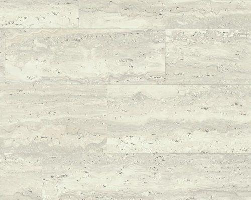 Moderní vinylová tapeta krémová 30044-2 / Tapety na zeď 300442 Faro 4 AS (0,53 x 10,05 m) A.S.Création