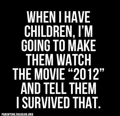 i will: Laughing, Funny Things, Quotes, Funny Pictures, Movie 2012, Funny Stuff, Funnies, I'M, Kid