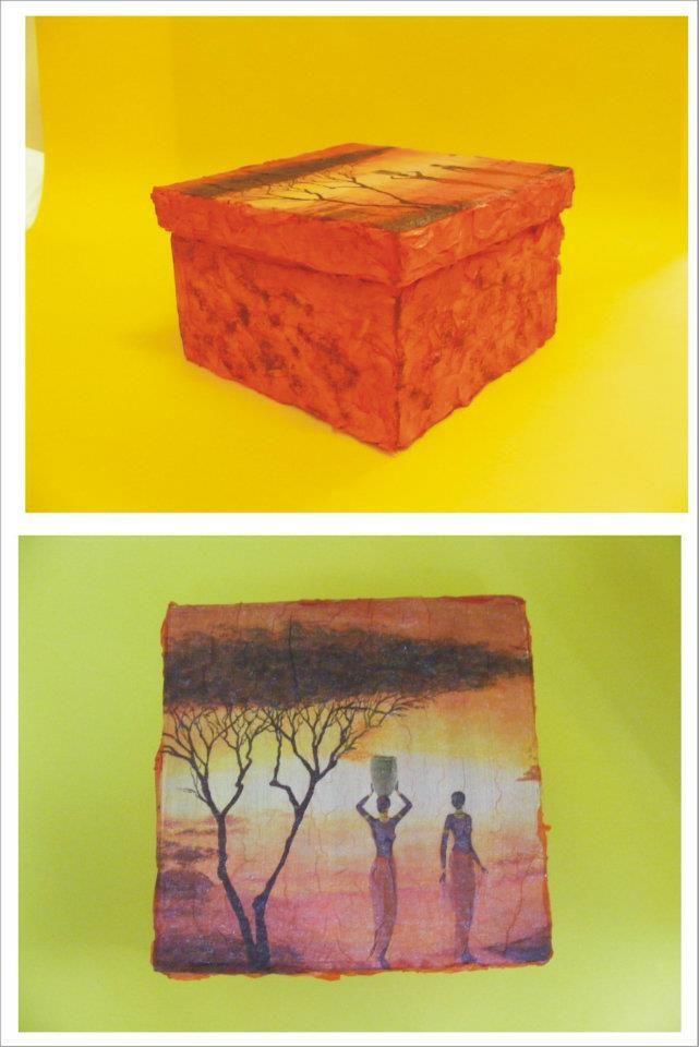 #box by Oana Iorgulescu