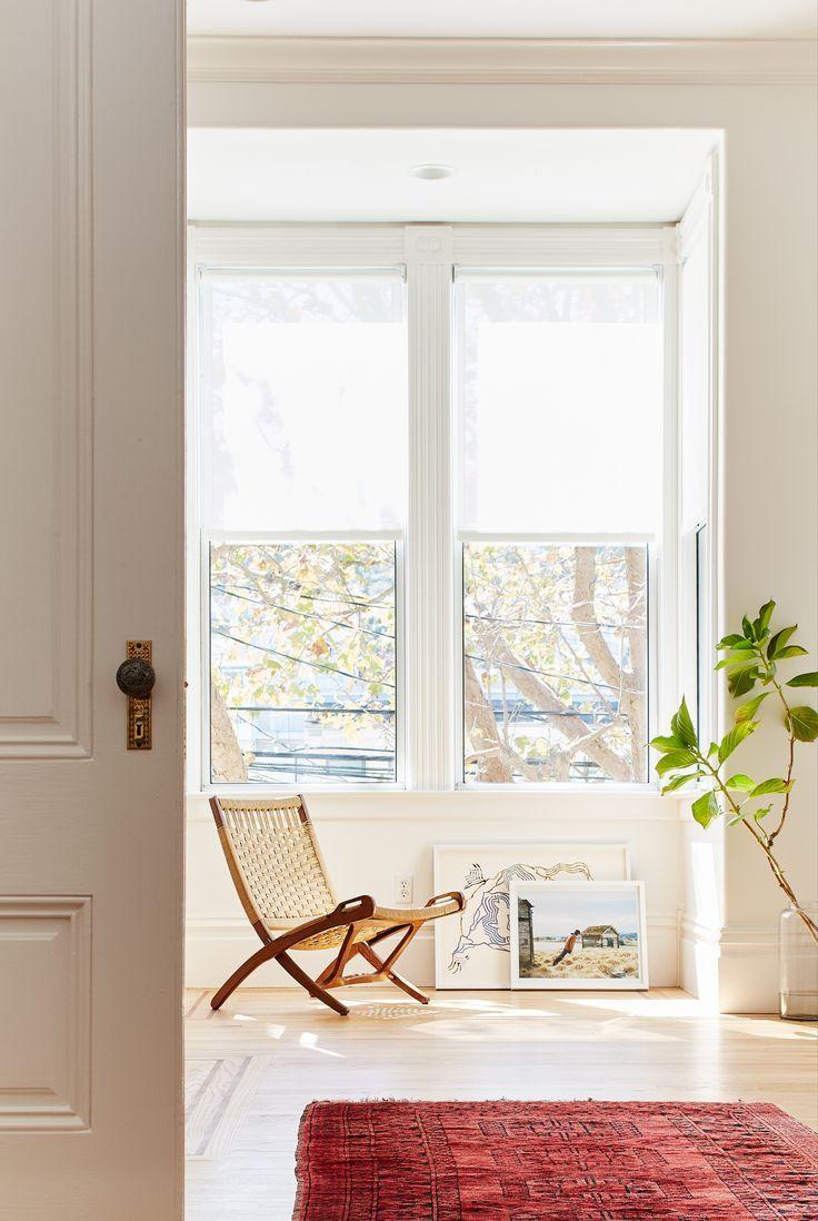 wohnzimmermobel royal oak : 1723 Best Interior Images On Pinterest Live Bohemian Beach